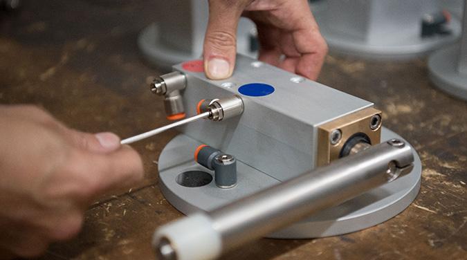montaggio-promec-lavorazioni-meccaniche